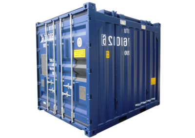 dnv__container