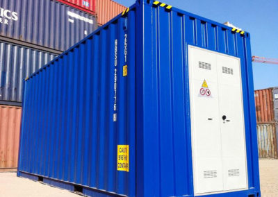 syc_container_speciali_