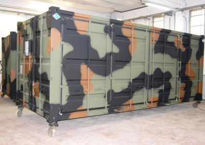 syc_containers_speciali_esercito
