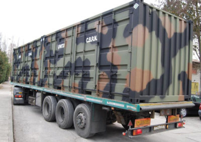 syc_containers_speciali_esercito2