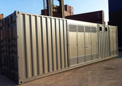 syc_containers_speciali_esercito3